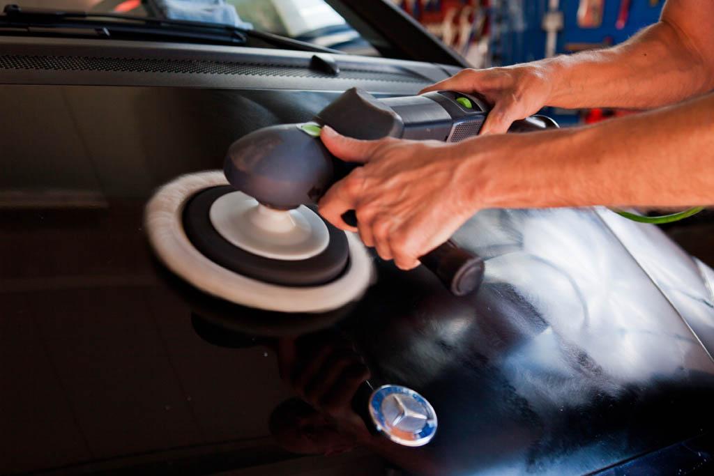 riparazione e manutenzione di automobili quarto d'altino