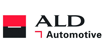 aldautomotiveitalia